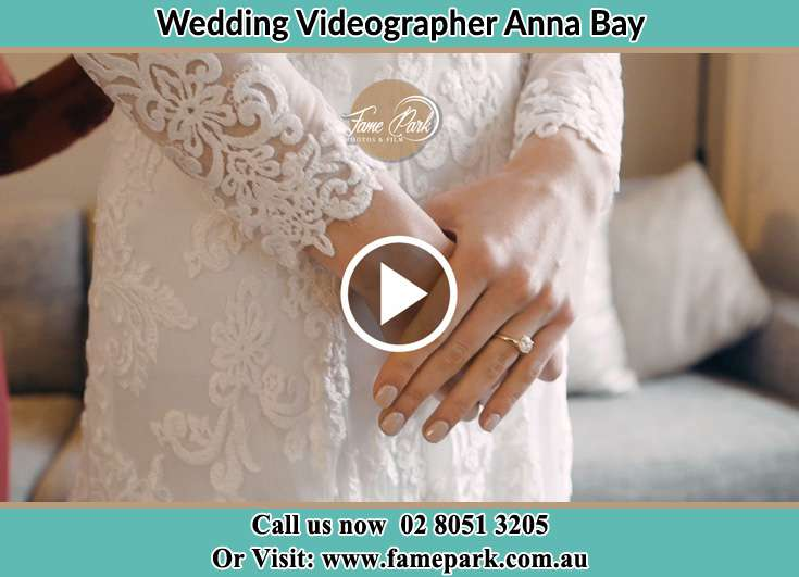 The Bride Anna Bay NSW 2316