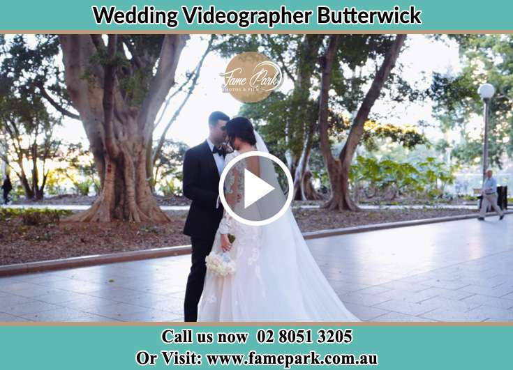 The new couple close to each other Butterwick NSW 2321