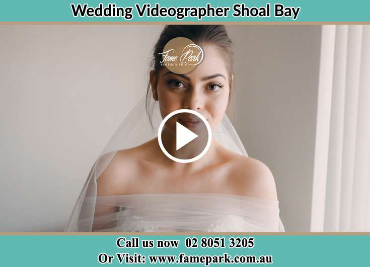 The Bride Shoal Bay NSW 2315