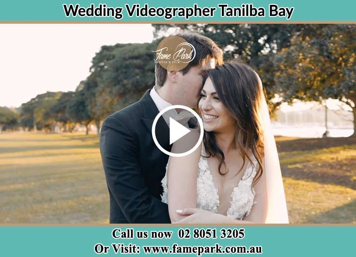The new couple close to each other Tanilba Bay NSW 2319