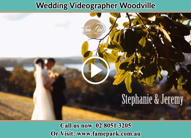 The new couple kissing Woodville NSW 2321